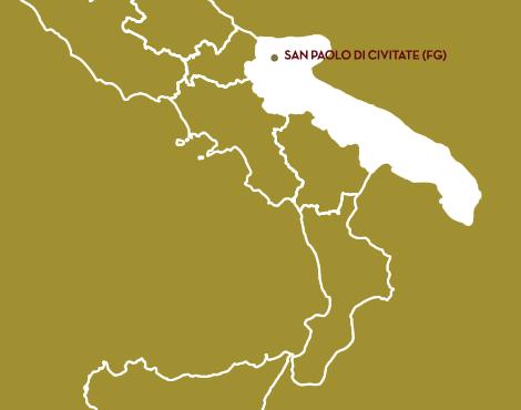 mappa-marchesino